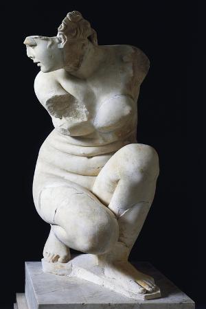 depiction-of-venus-roman-copy-of-greek-original