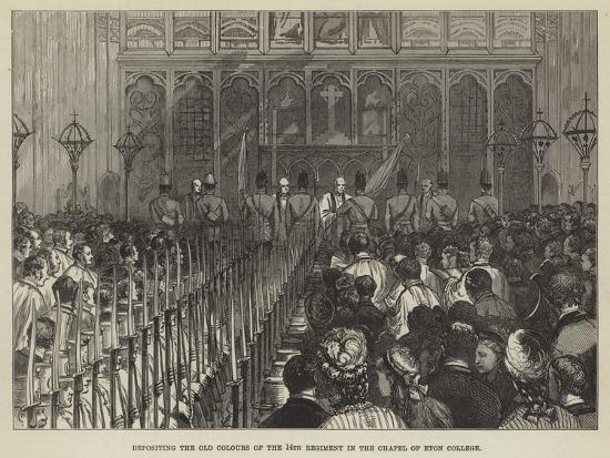 depositing-the-old-colours-of-the-14th-regiment-in-the-chapel-of-eton-college