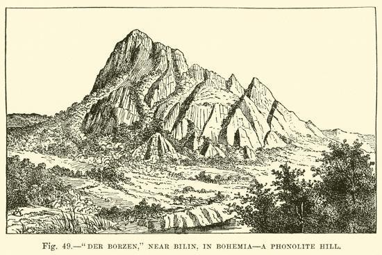 der-borzen-near-bilin-in-bohemia-a-phonolite-hill