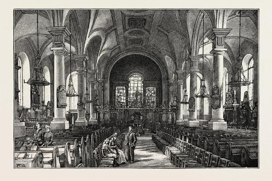 derby-all-saints-church-the-interior