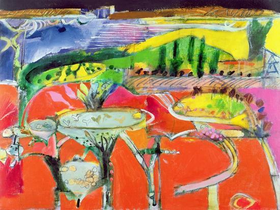 derek-balmer-landscape-orvieto-1997