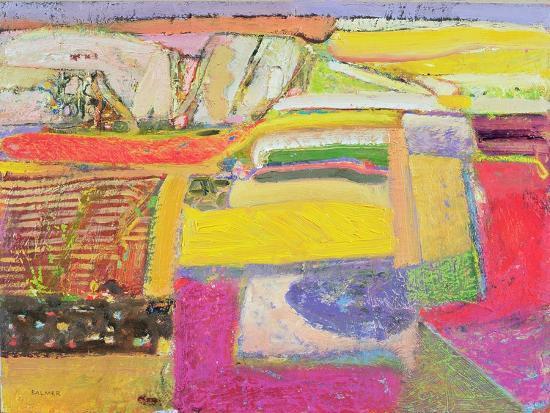 derek-balmer-lavender-farm-2006
