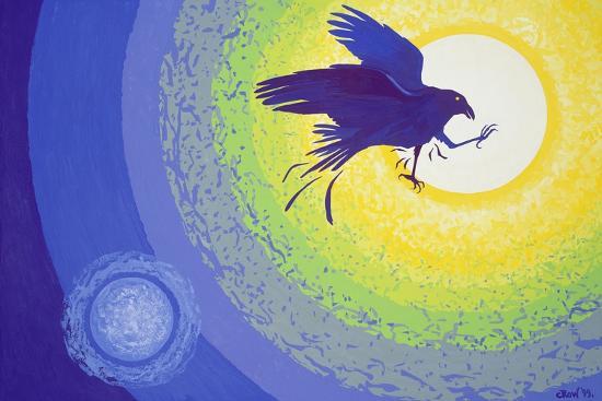 derek-crow-crow-1999