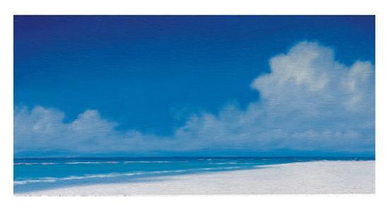 derek-hare-clouds-over-sandpiper-beach