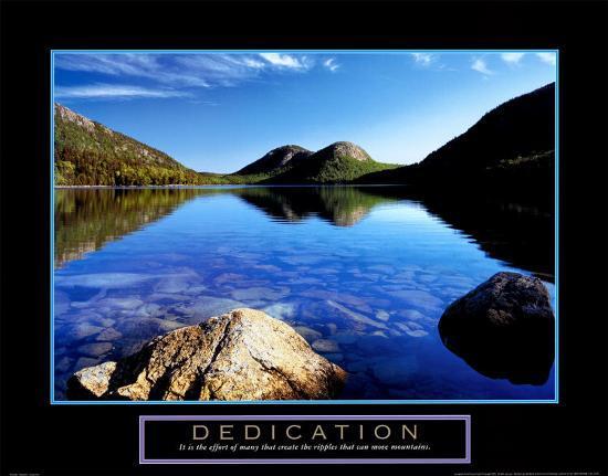 dermot-conlan-dedication-jordan-pond