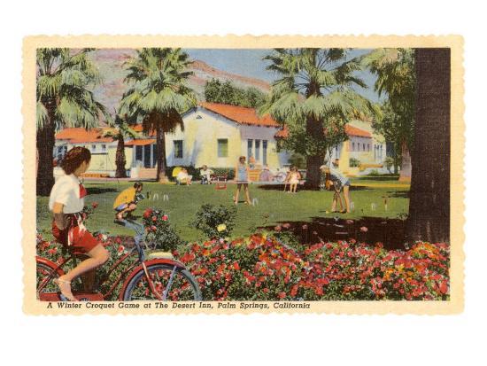 desert-inn-palm-springs-california