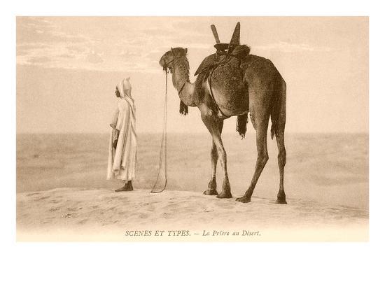 desert-prayer-bedouin-and-camel