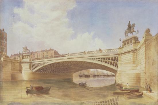 design-for-carlisle-bridge