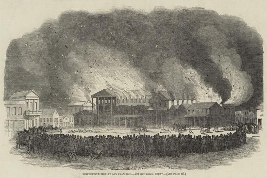 destructive-fire-at-san-francisco-400-buildings-burnt