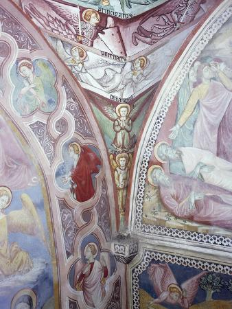 detail-from-15th-century-frescoes-in-chapel-of-angels-in-monastery-of-st-scholastica-subiaco
