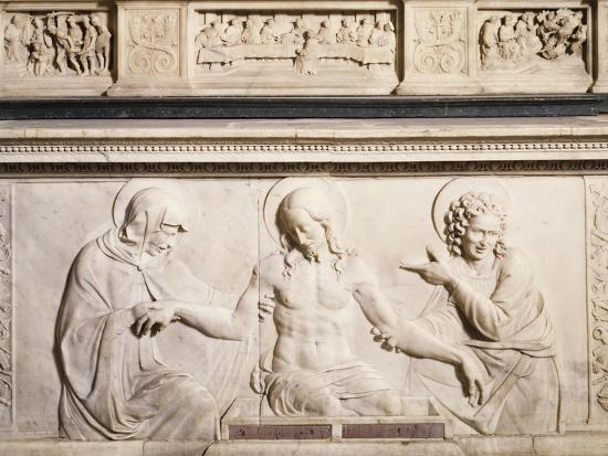detail-from-bas-relief-from-altar