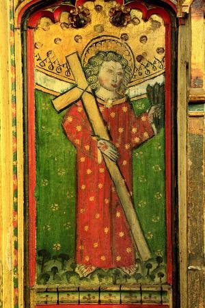 detail-of-a-rood-screen-depicting-william-of-norwich-church-of-st-peter-and-st-paul-eye-suffolk