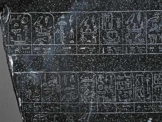 detail-of-ancient-egyptian-stele-inscribed-on-both-sides-with-list-of-ancient-egyptian-kings