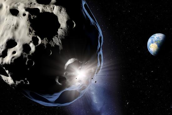 detlev-van-ravenswaay-asteroid-impact-artwork