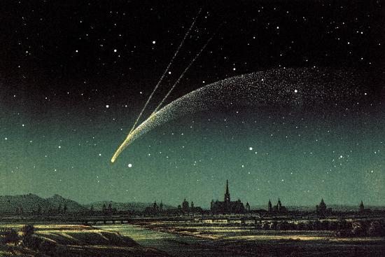 detlev-van-ravenswaay-donati-s-comet-1858
