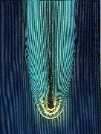 detlev-van-ravenswaay-donati-s-comet-of-1858