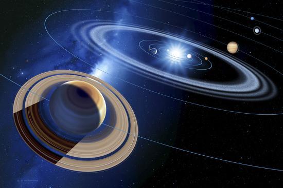 detlev-van-ravenswaay-saturn-and-solar-system