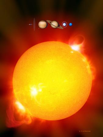 detlev-van-ravenswaay-sun-and-its-planets