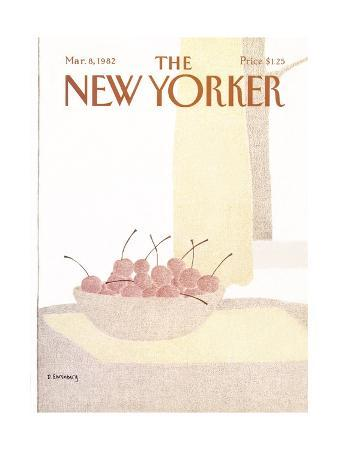 devera-ehrenberg-the-new-yorker-cover-march-8-1982