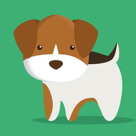 diana-johanna-velasquez-dog-cartoon-pet-design