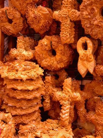 diana-mayfield-decorative-wedding-bread-for-sale-hania-crete-greece