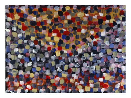 diana-ong-abstract-no-20
