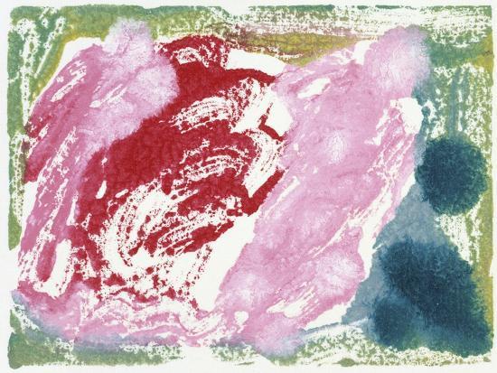 diana-ong-abstract-no-26