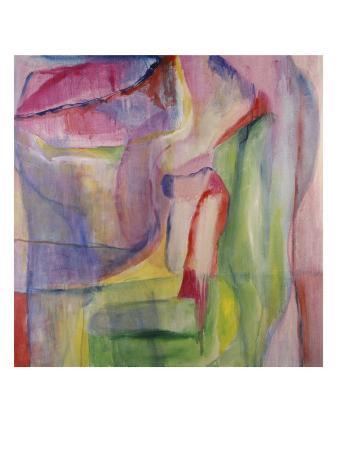 diana-ong-abstract-no-9