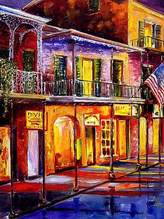 diane-millsap-lights-on-bourbon-street