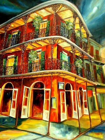 diane-millsap-royal-street-revelry