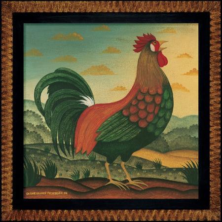 diane-pedersen-rooster