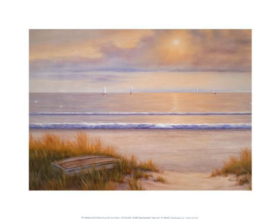 diane-romanello-ocean-surf