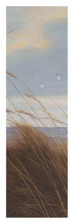 diane-romanello-sailboat-breezeway-panel-i