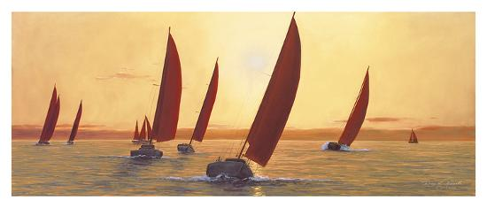 diane-romanello-sailing-sailing