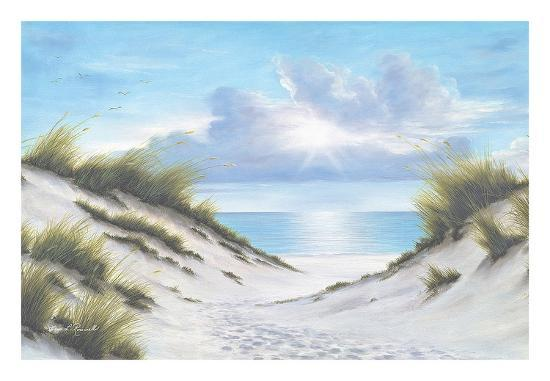 diane-romanello-sand-and-sea