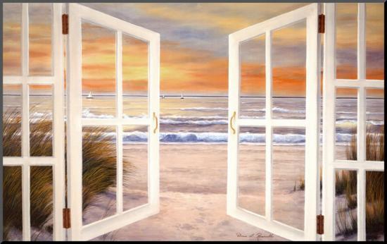 diane-romanello-sunset-beach