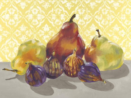 dianne-miller-ripe-fruit-i