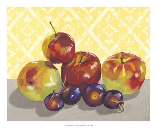 dianne-miller-ripe-fruit-ii
