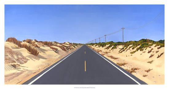 dianne-miller-route-12
