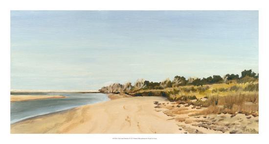 dianne-miller-the-sound-shoreline-i
