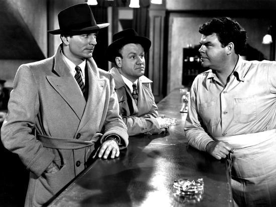 dick-tracy-s-dilemma-ralph-byrd-lyle-latell-wade-crosby-1947