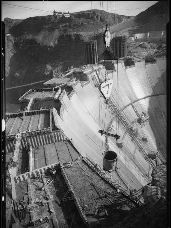 dick-whittington-studio-hoover-dam-construction