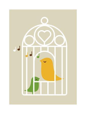 dicky-bird-singing-birds-2