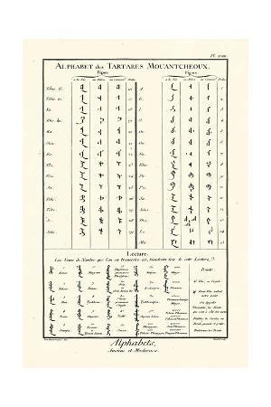 diderot-alphabets-tartares