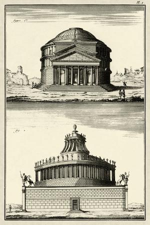 diderot-the-pantheon