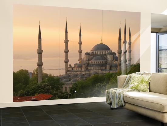 diego-lezama-sultan-ahmet-blue-mosque-at-dawn-historic-centre-of-istanbul