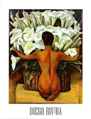 diego-rivera-nude-with-calla-lilies