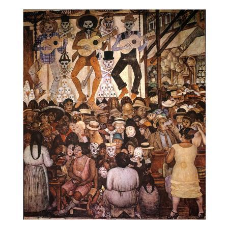 diego-rivera-rivera-day-of-the-dead