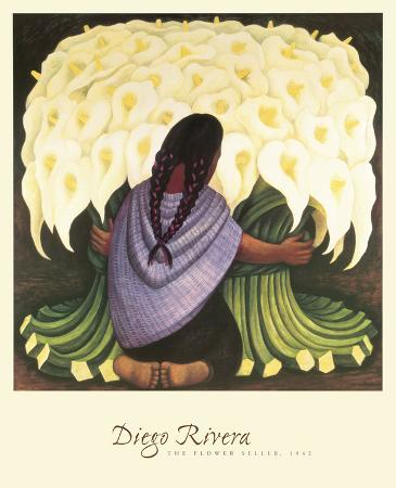 diego-rivera-the-flower-seller-c-1942