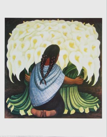 diego-rivera-the-flower-seller